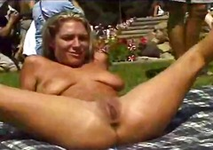 Nudes-A-Poppin 16 video
