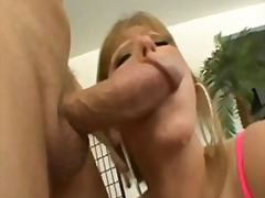 Darla Crane - Big Titt... preview