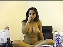 big boobs, tits, indian,