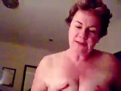 big boobs, grannies, matures,