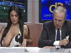 big boobs, italian, flashing,