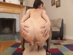 big boobs, milfs, pov,