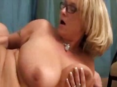 big boobs, matures, italian