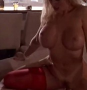 See: Stacy Valentine - Red ...