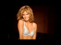 Heidi Klum Collection preview