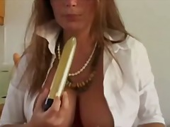 british, big boobs, masturbation,