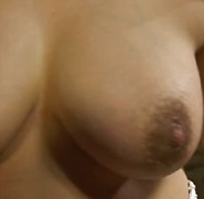 Xhamster - Lactating girl with big boobs