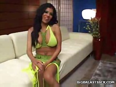 alexis amore,  big boobs,