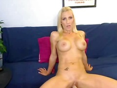 big boobs, sex toys, webcams,