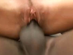 big boobs, mature, interracial,