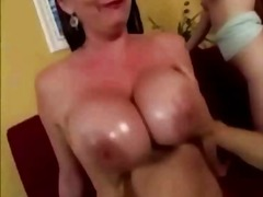 matures, big boobs, tits, mature,
