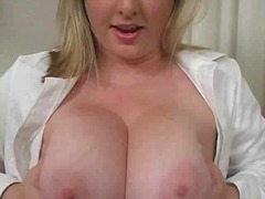 matures, mature, big boobs
