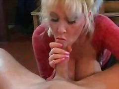matures, big boobs, mature,