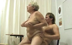 tits, big boobs, matures, grannies, mature, granny