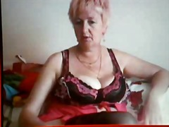 tits, big boobs, matures, grannies,