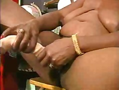 black, matures, mature,