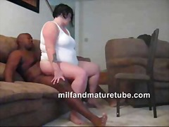 mature, interracial, black, ebony,