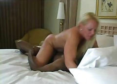 milf, interracial