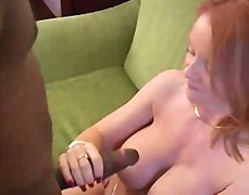 matures, black, hardcore, mature