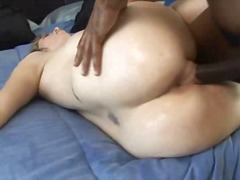 matures, black, mature, hardcore,