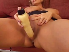 mature, cumshot, k.d., guy, matures