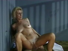 mature, matures, tits, blowjob,