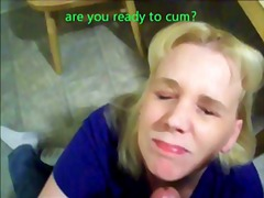 Your Mom Fucking and Sucking