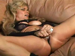 mature, blonde, matures, grannies,