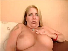matures, blonde, milf, hairy,