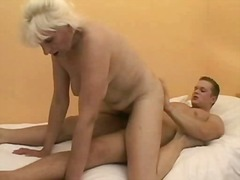 blonde, matures, mature,