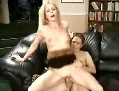 matures, blonde, mature, hardcore