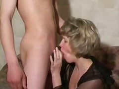 matures, russian, vale, mature