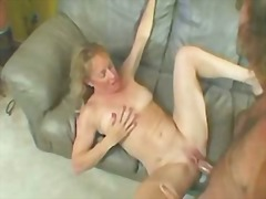 matures, mature, blonde, hardcore,