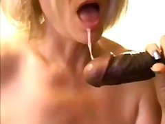 holly sampson,  pornstars, blowjob,