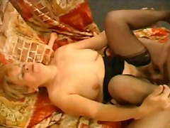 matures, blowjob, granny, grannies,