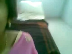 matures, mature, india, blowjob