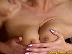 matures, mature, blowjob, hardcore,