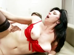 matures, blowjob, mature, hardcore,