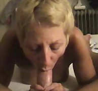 matures, blowjob, mature, french