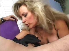 grannies, blowjob, granny,