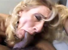 matures, blowjob, mature,