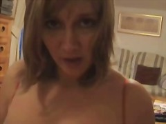 blowjob, matures, mature,