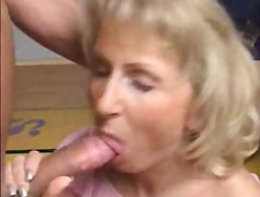 mature, grannies, cumshots, granny,
