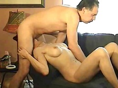 dee,  matures, mature, blowjob,