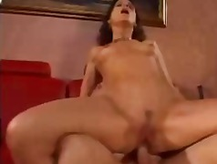 Cum To Mommy Amateur Mature Fucks Tee...