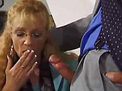 granny, matures, german, grannies, facials, blowjob, mature, facial