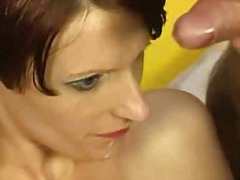 thai, blowjob, matures, facials,