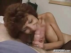 mature, blowjob, matures, grannies,