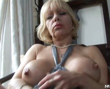 matures, mature, british,