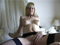 british, matures, milf